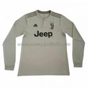 46368b60 Billige Juventus drakt 2018/19, Juventus fotballdrakter/draktsett ...