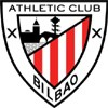 Athletic Bilbao drakt