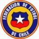 Chile Barn