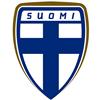 Finland Barn