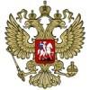 Russland Barn