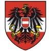 Østerrike Drakt Barn