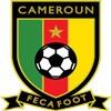 Kamerun Drakt 2018