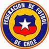 Chile Drakt Barn