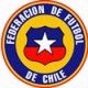 Chile Drakt 2018