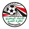 Egypt VM Drakt