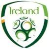 Irland Drakt Barn