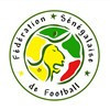 Senegal VM Drakt