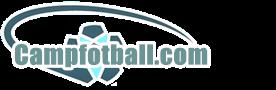 Fotballdrakter Butikken