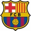 Barcelona Dame