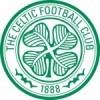 Celtic drakt