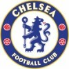 Chelsea drakt