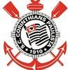 Corinthians drakt