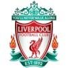 Liverpool drakt