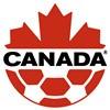 Canada Drakt 2021