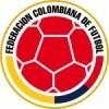 Colombia Drakt 2021