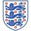 England Drakt 2021