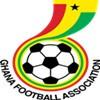 Ghana Drakt 2021