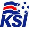 Island Drakt 2021