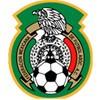 Mexico Drakt 2021