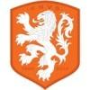 Nederland Drakt 2021