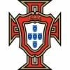 Portugal Drakt 2021