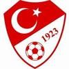 Tyrkia Drakt 2021